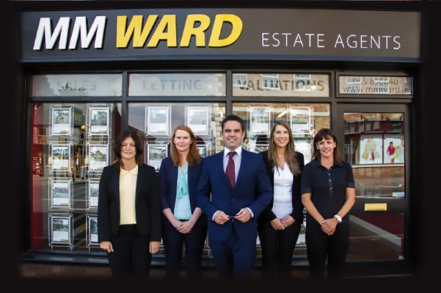 MMWard-Estate-Agents-Naas-Co-Kildare