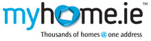 MMWard-on-MyHome-ie