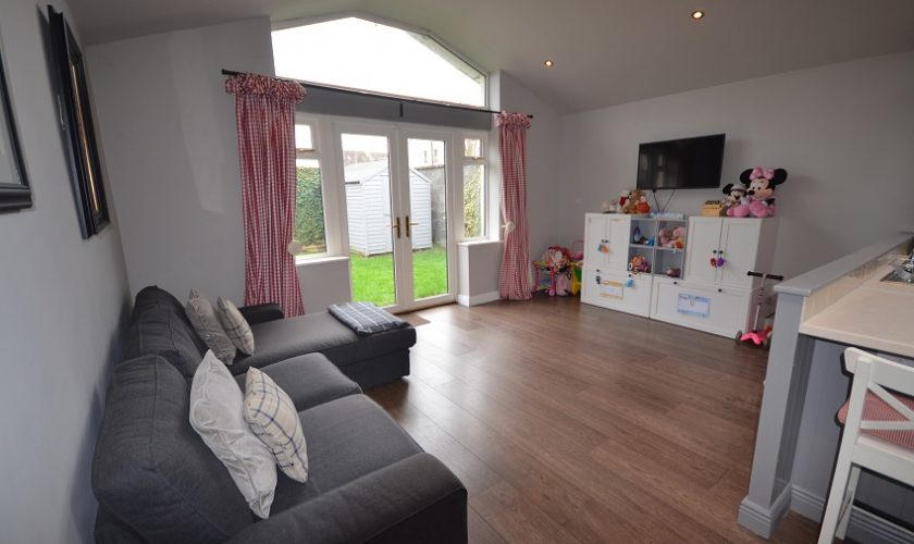 ... 3-bed-semi-detached-for-sale-1-the- ...