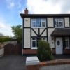 4 bed for sale 18 Oldtown Green, Naas