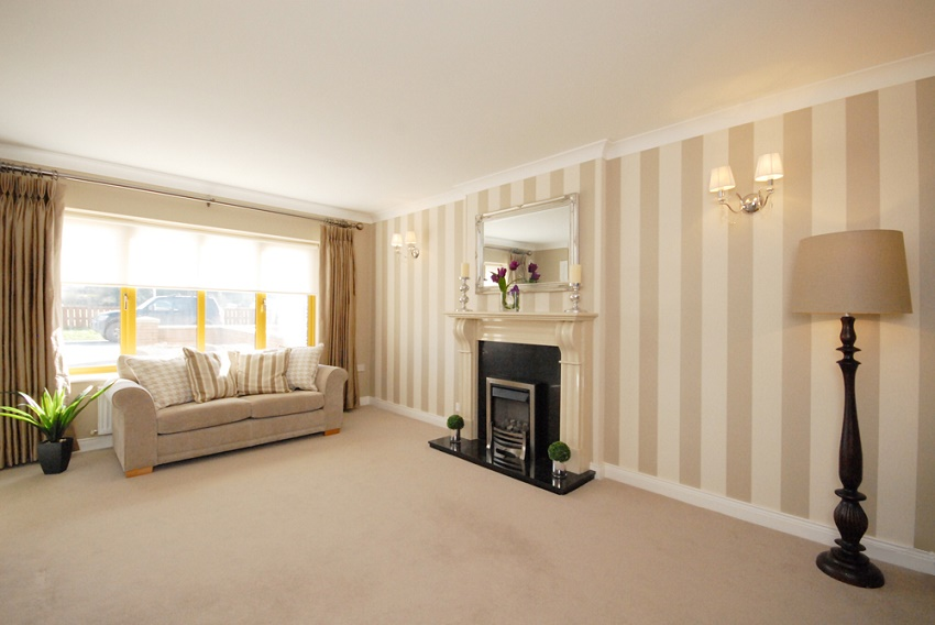 3-4-bed-homes-at-Broadfield-Manor-Rathcoole-Co.-Dublin-02