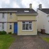 3 Bed Semi-Detached House for sale 94 Old Caragh Court, Naas