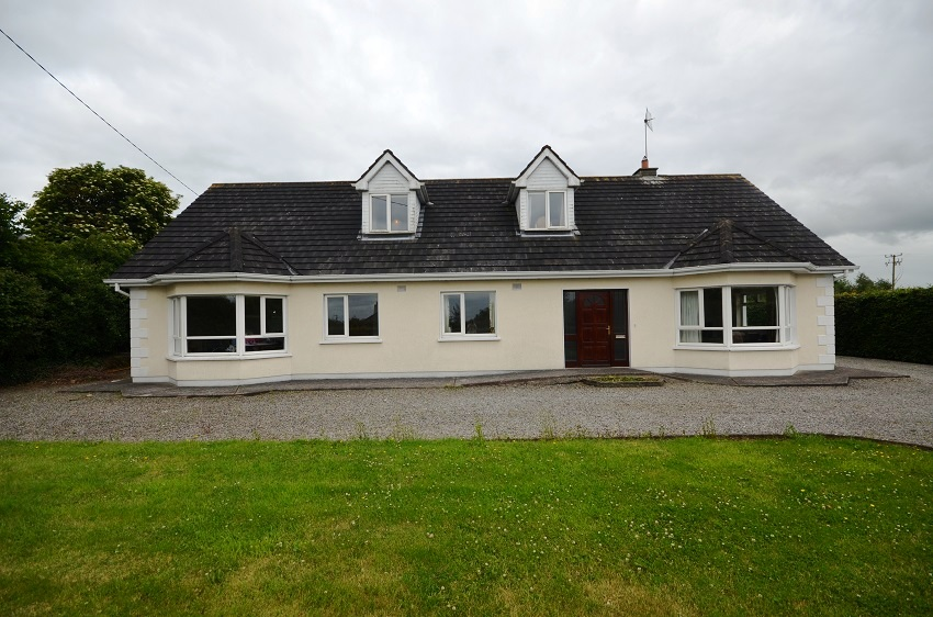 two mile house 5 bed to let two mile house naas 01 mmward estate agents 341