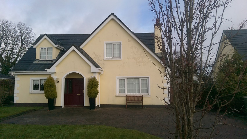 4-bed-to-let-The-meadows-Coill-Dubh-01