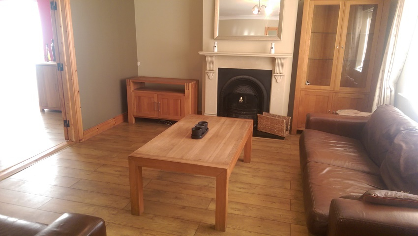 4-bed-to-let-The-meadows-Coill-Dubh-02