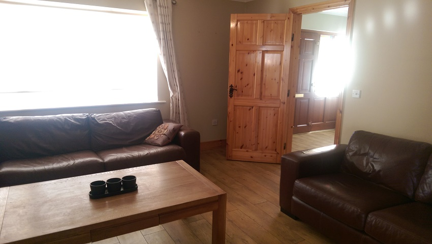 4-bed-to-let-The-meadows-Coill-Dubh-03