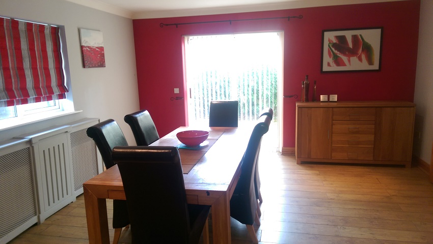 4-bed-to-let-The-meadows-Coill-Dubh-04
