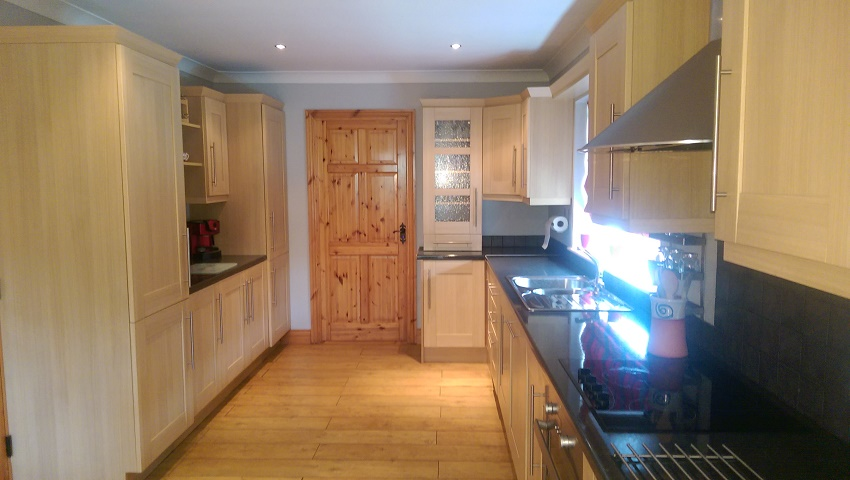 4-bed-to-let-The-meadows-Coill-Dubh-05