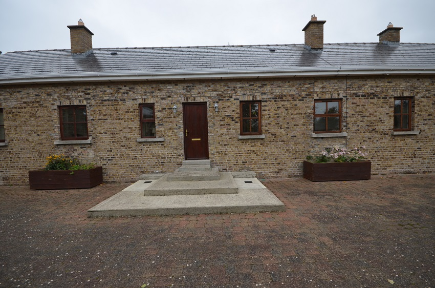 10 Wentworth Place, Naas