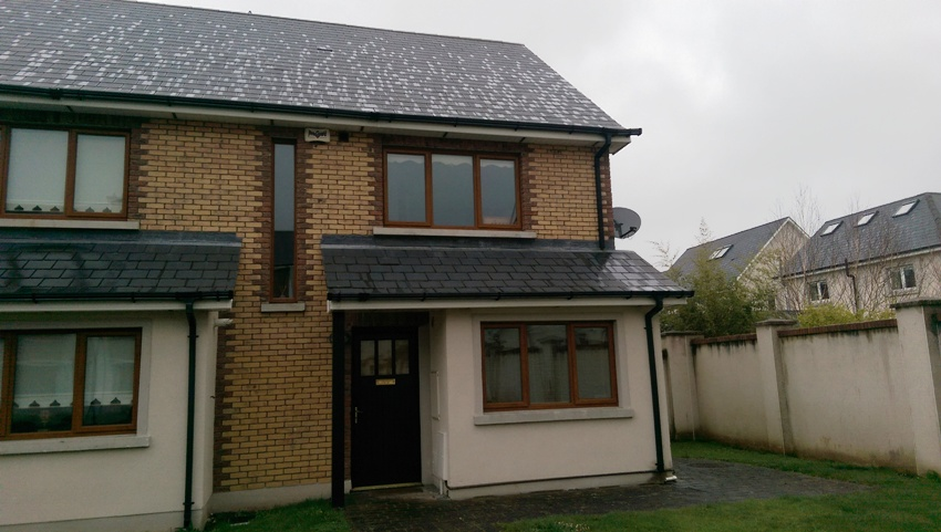 3-Bed-to-let-Watersedge-Naas-01