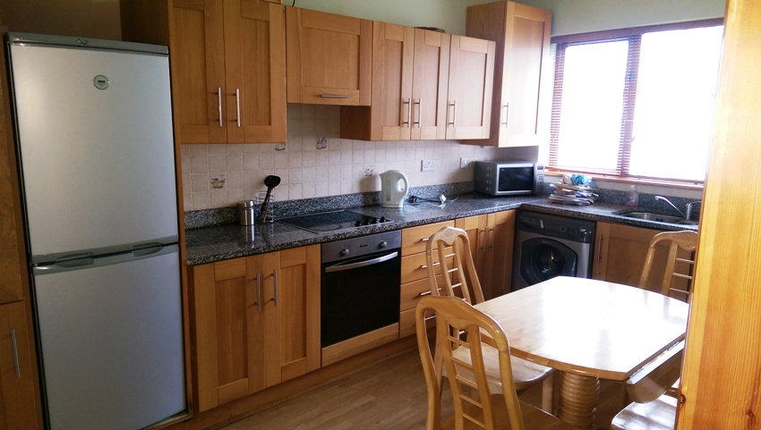 3-Bed-to-let-Watersedge-Naas-02