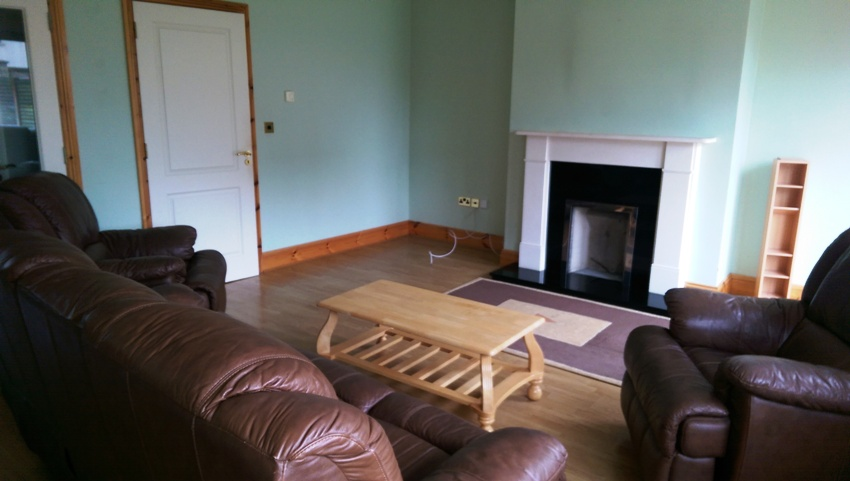 3-Bed-to-let-Watersedge-Naas-03