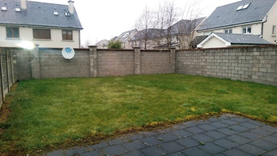 3-Bed-to-let-Watersedge-Naas-05