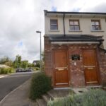 15 Old Chapel Court, Caragh 01