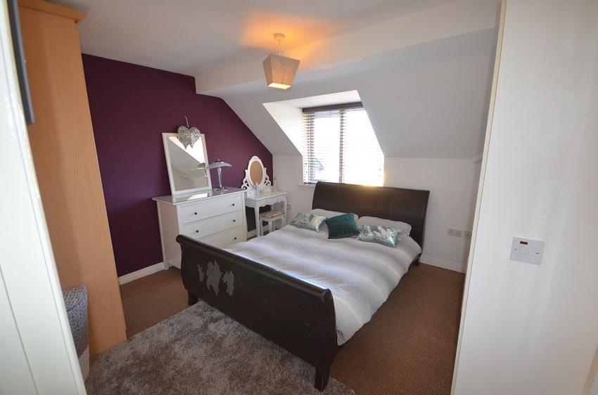 2-Bed-for-sale-25-Sallins-Town-Centre-Sallins-03