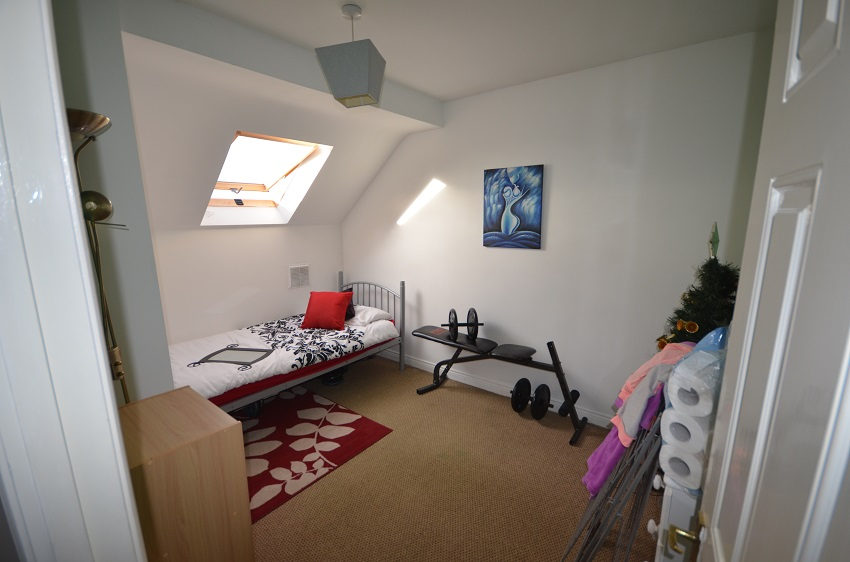 2-Bed-for-sale-25-Sallins-Town-Centre-Sallins-04