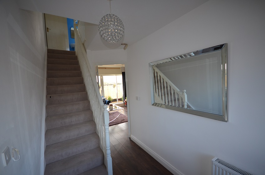 2-Bed-for-sale-25-Sallins-Town-Centre-Sallins-05