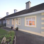 2 Bed To Let Brannockstown