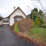 5 Bed Detached Sundays Well To Let