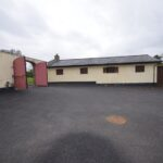 1 Bed To Let Caragh Naas