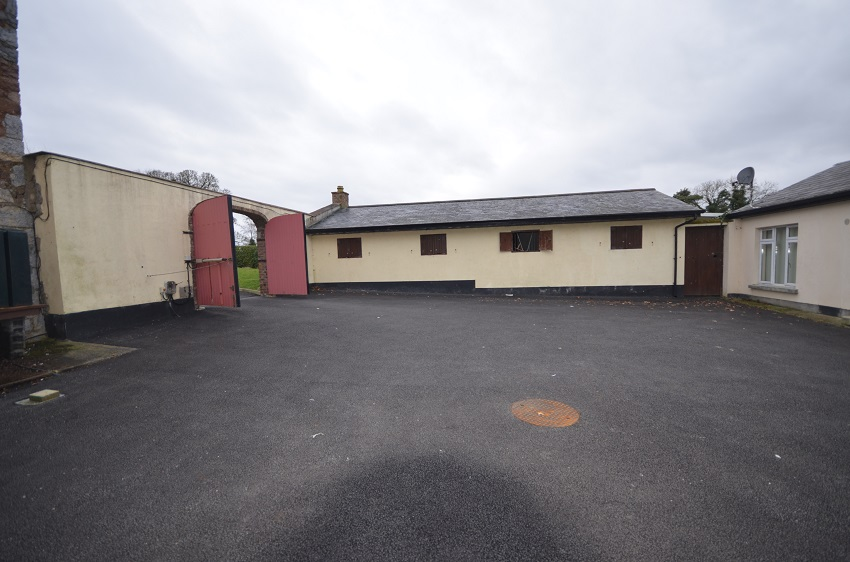 1-bed-to-let-Caragh-Naas-01-1