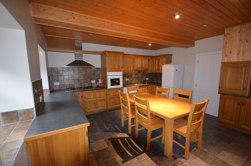 1-bed-to-let-Caragh-Naas-02-1