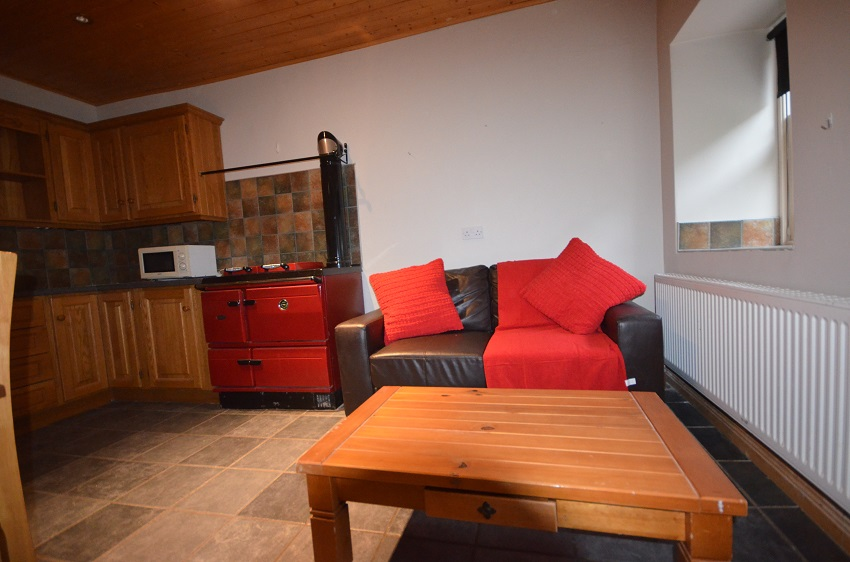 1-bed-to-let-Caragh-Naas-03-1