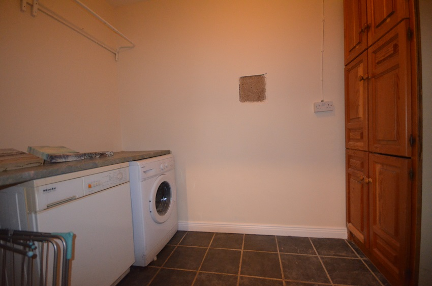 1-bed-to-let-Caragh-Naas-04-1