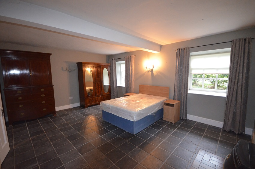 1-bed-to-let-Caragh-Naas-07