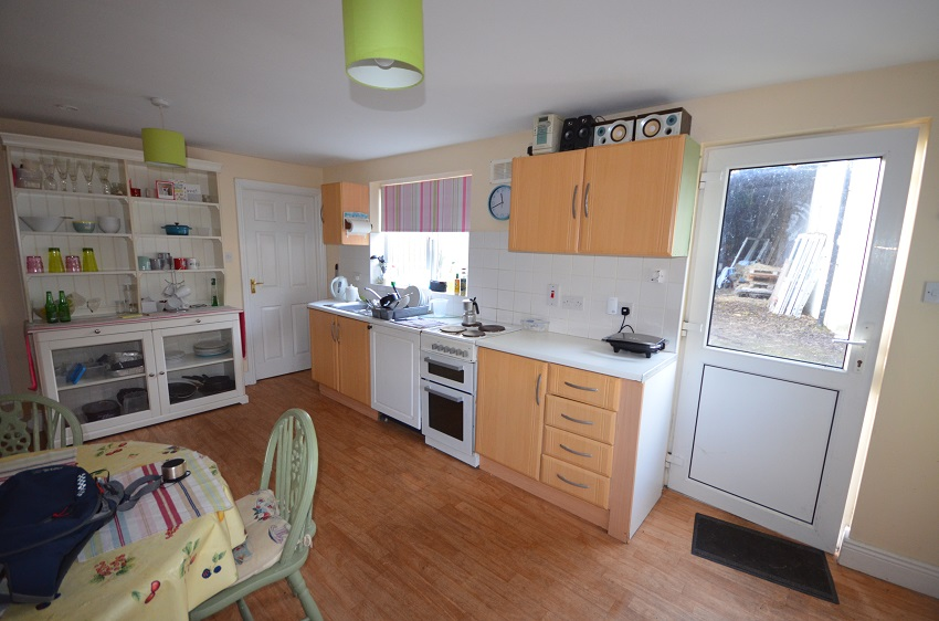 2-Bed-to-let-Waterstown-Sallins-03