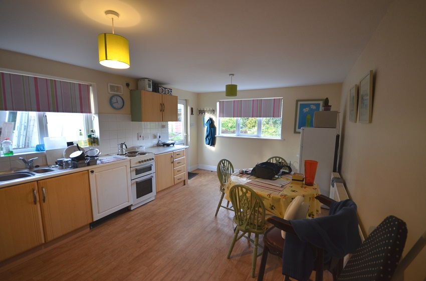 2-Bed-to-let-Waterstown-Sallins-04