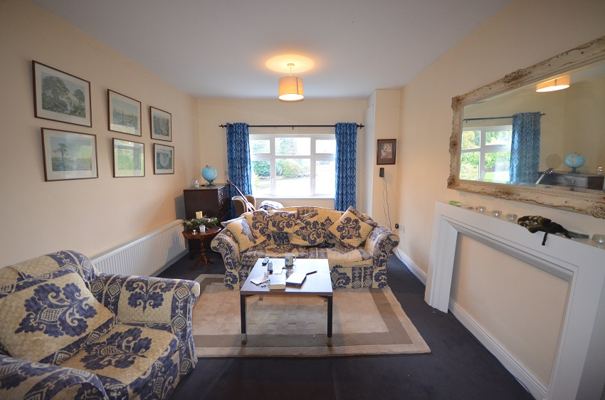 2-Bed-to-let-Waterstown-Sallins-05