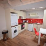 1 Bed To Let Fairgreen Street Naas