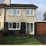 3-Bed-To-Let-18-Ashgrove-Drive-Naas