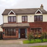 https://www.mmward.ie/wp-content/uploads/2018/02/4-Bed-Detached-House-for-sale-7-Monread-Gardens-Naas-01.jpg
