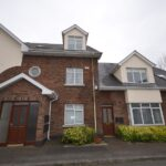 https://www.mmward.ie/wp-content/uploads/2018/03/1-Bed-Apartment-for-sale-18-Willowgrove-Sallins-01.jpg