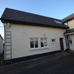 2 bed to let Caragh, Naas 01