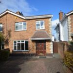 4 bed for sale, 6 Prospect Drive, Rathfarnham 1a