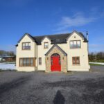 5 Bed to let Bodenstown, Sallins 01