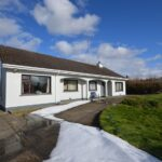 5 bed to let Allenwood Road, Kilmeague 01