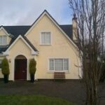 4 Bed To Let The Meadows Coill Dubh 1