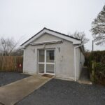 2 Bed for rent Jigginstown, Naas 01