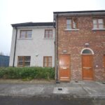 2 Bed to rent Old Chapel Court, Caragh 01