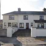 2 bed to let St. Bridget's Terrace, Naas 01
