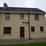 3 bed to let Wentworth Place, Naas 01