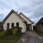 4 bed to rent Sundays Well, Naas 01