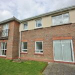 12 B Church Court, Naas