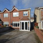 10 Broadfield Meadows, Rathcoole 01