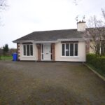 12 Togher Wood, Monasterevin 01