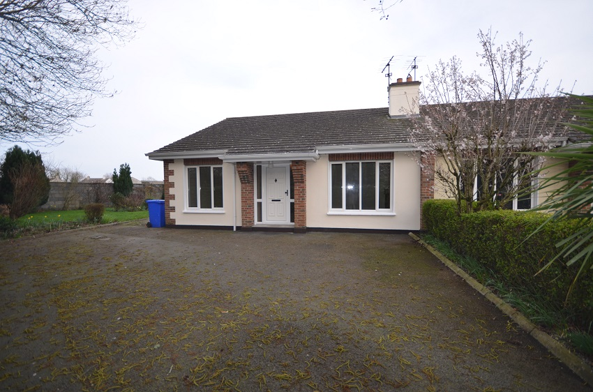 12 Togher Wood, Monasterevin